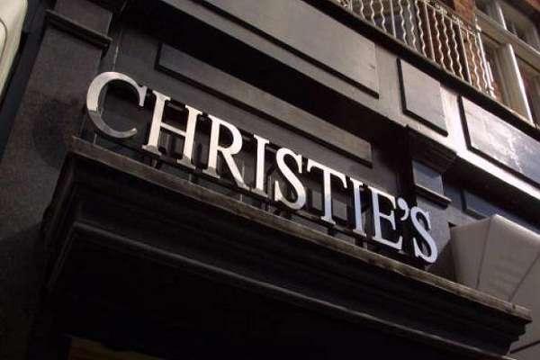 کریستیز