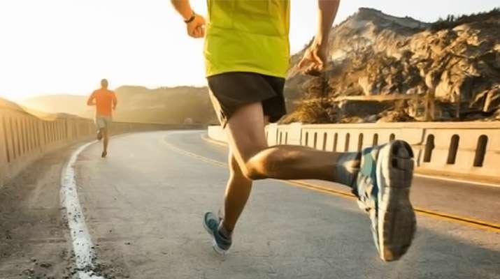 167245236155202151396282382177818617410190 - ورزش و مقابله با پیری