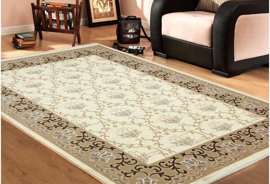 فرش، انتخاب فرش، ماندگاری، اتاق ناهارخوری، اتاق خواب، زیبایی، فوت و فن