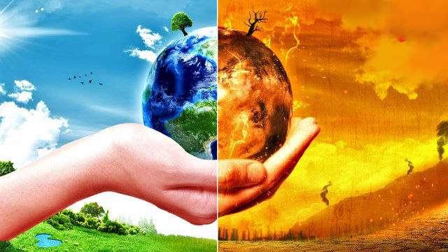 بی اخلاقی هایی که محیط زیست را را زشت می کنند