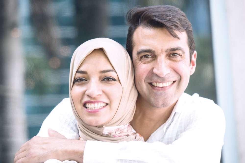 الویت زندگی، همسر، پدر و مادرف والدین، ازدواج، زندگی مشترک، همسران، حمایت زن وشوهر، خانواده ایرانی، عشاق موفق