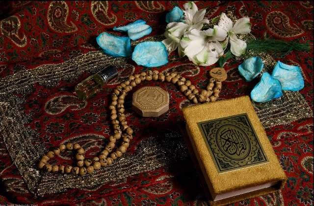 قرآن از ما چه انتظاراتی دارد؟