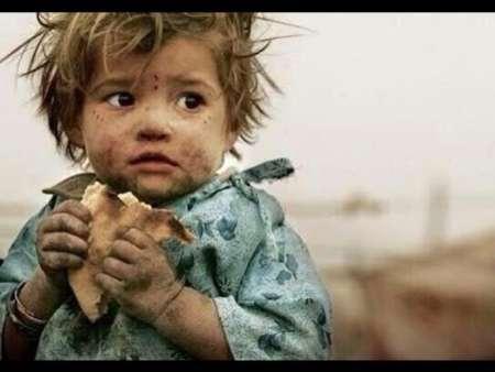 «فقر» و «کفر» همسایهی دیواربهدیوار همند!