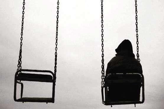 زندگی مجردی