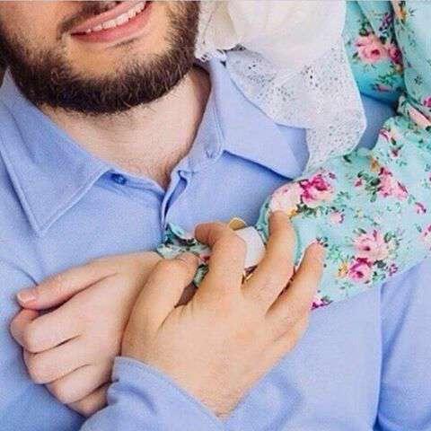 همسر، تغییر همسر، ازدواج، غر زدن،خانواده ایرانی، عشاق موفق
