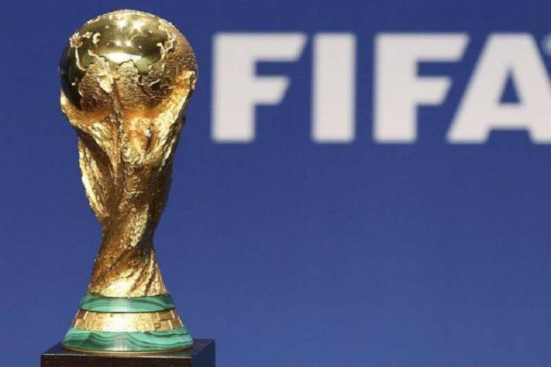 رکوردها و «ترین های» 20 دوره جام جهانی فوتبال