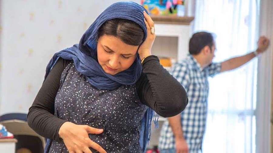 بددهنی، پرخاشگری، عصبانیت، احساسات، خودخوری، فحاشی، خانواده ایرانی، عشاق موفق
