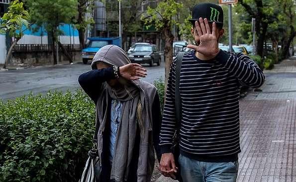 نوجوانی، دوستی، جنس مخالف،هورمون جنسی، ارتباط عاطفی، انحراف اخلاقی، حرف های عاشقانه، کنترل، اعتماد به نفس، خانواده ایرانی