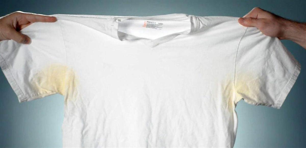 چطور لکه های لباس بچه ها را راحت تر پاک کنیم؟
