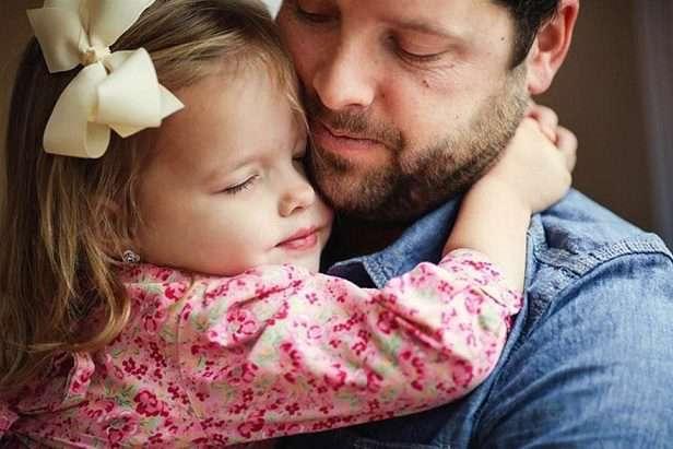 دختر، بد دهنی، کودکی، زیبایی، حیا، شیک پوشی،عشق ورزیدن