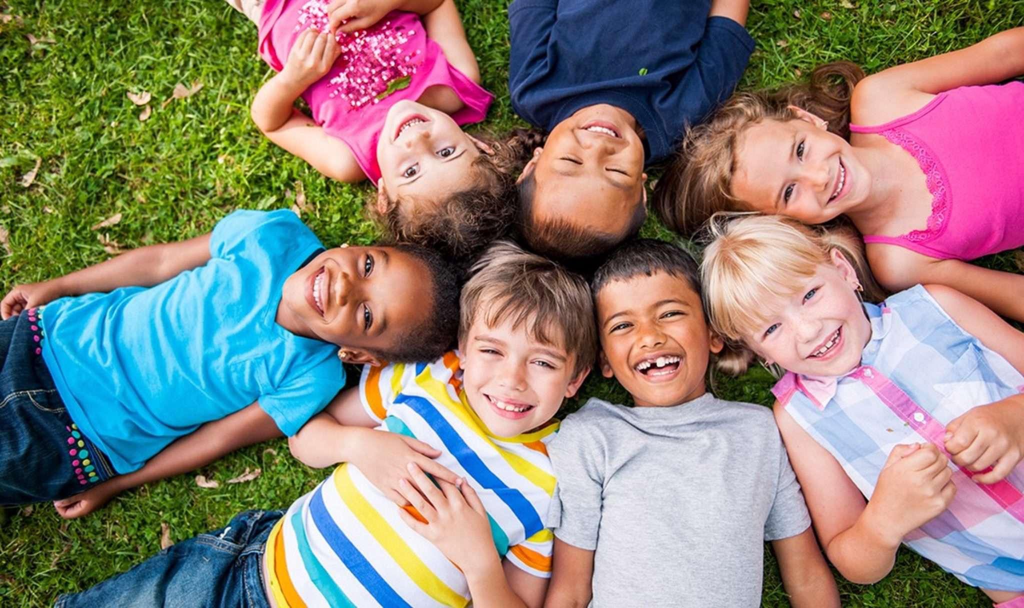Image result for دوست کودکان