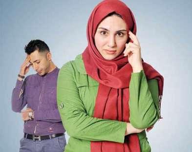 همسر، عادت های بد، زندگی مشترک، اختلافات، مشکلات خانوادگی، دعوا کردن، حسادت، جاسوسی، خانواده ایرانی، عشاق موفقهمسر، عادت های بد، زندگی مشترک، اختلافات، مشکلات خانوادگی، دعوا کردن، حسادت، جاسوسی، خانواده ایرانی، عشاق موفق