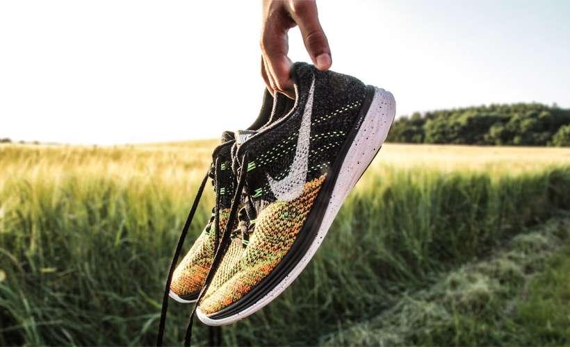 ترک ورزش