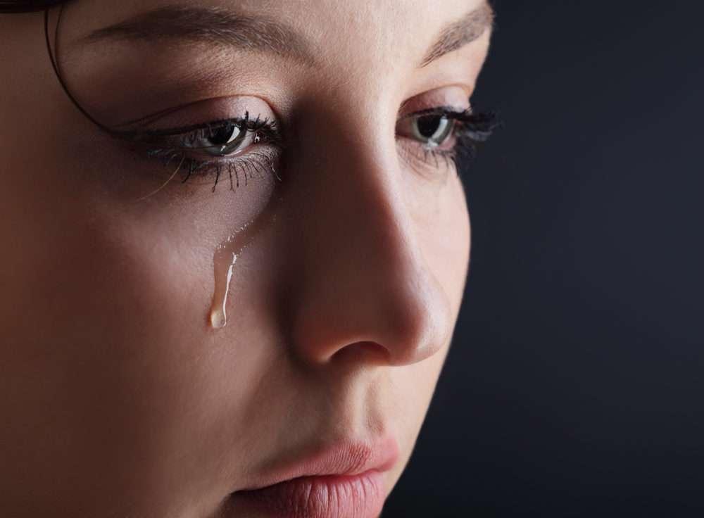 گریه کردن، زنان، مردان، هورمون، احساسات،عصبانیت، برنامه ریزی، خانواده ایرانی، روانشناسی زن و مرد