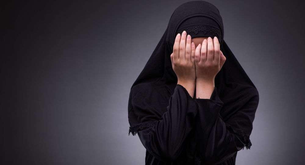 زودرنجی، ناراحتی، قهر کردن، موفقیت، خانواده ایرانی، تفکر