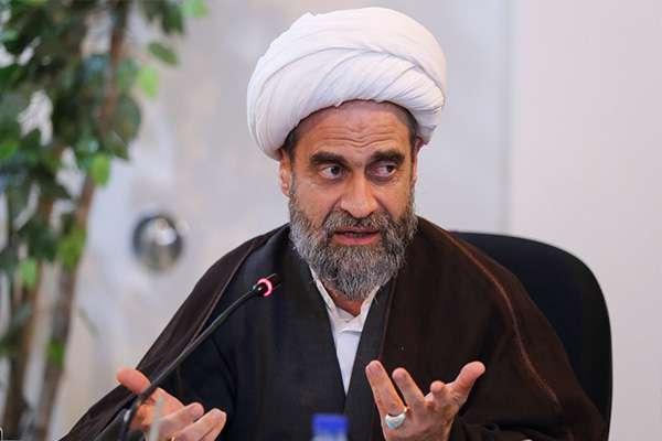 محمد قائینی