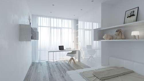 طراحی داخلی آپارتمان؛ ایدهای مینمالیستی و آرامشبخش