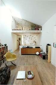 ایدههایی ناب برای فضاسازی داخلی