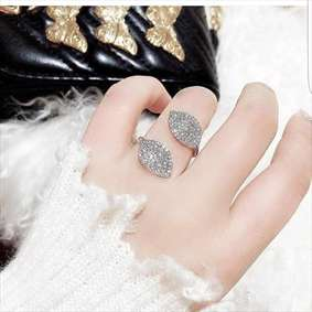 انگشتر