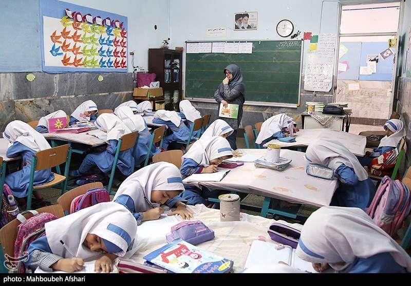 حوادث تلخ برای دانشآموزان تنها در یک ماه