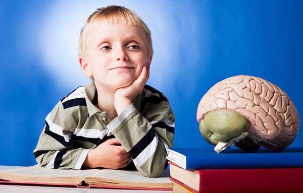 چگونه دیدگاه مثبت معلم ها روی موفقیت بچه ها در مدرسه تاثیر می گذارد؟
