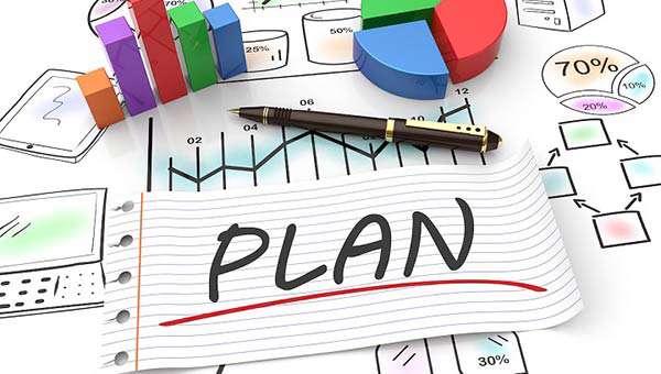 سه گام در جهت دستیابی به بهترین برنامه ریزی درسی