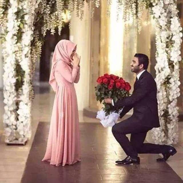 زیبایی، تعریف کردن، همسر، خانواده ایرانی،  محبت،