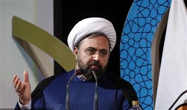 Image result for حبیب رضا ارزانی
