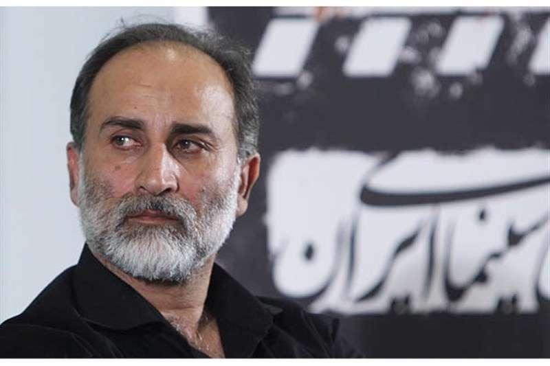 بهمنی: سیاه نمایی در سینما را نمی توان انکار کرد