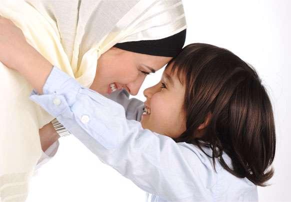 والدین، تربیت کودک، فرزندان، بخشنده، خانواده ایرانی