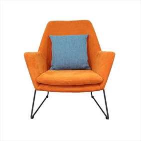 بهترین و راحت ترین مدل های صندلی برای خانه