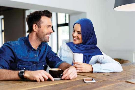 تفاوت زن و مرد، جنس مخالف تمایزات، تجسم بینایی، خانواده ایرانی، روانشناسی زن و مرد