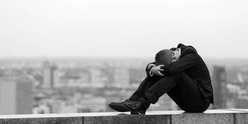 افسردگیهایی که به درمان مقاومند