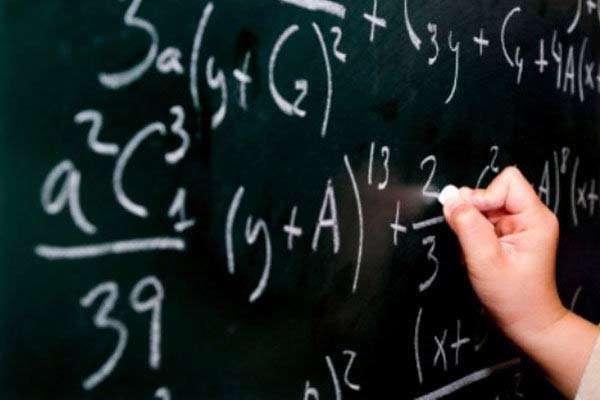 کمک به کودک خود در آموختن ریاضیات