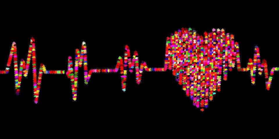 آلودگی صوتی و سلامت قلب