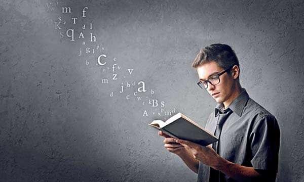 راه موفقیت دانش آموزان کنکوری در امتحانات نیمسال اول