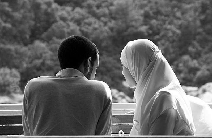 همسر، مشاجره، زندگی مشترک،زوجین، مهارت های ارتباطی، استرس،بحران، خانواده ایرانی، عشاق موفق