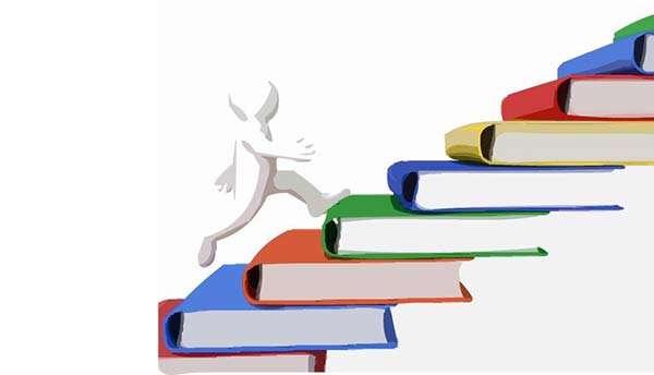 عوامل مؤثر بر پیشرفت تحصیلی دانش آموزان