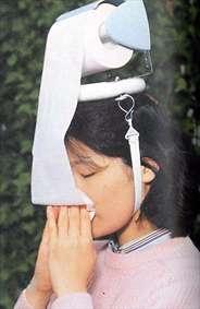 تدبیر در سرماخوردگی