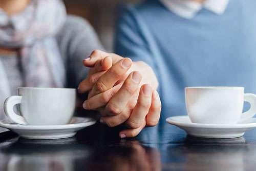 ازدواج موفق، خوشبختی، همسر، شریک زندگی، شنونده، موفقیت، طلاق، مسئولیت پذیری، روابط جنسی، عصبانیت، خانواده ایرانی، ازدواج و خانواده
