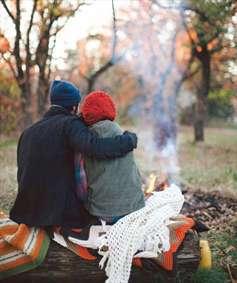 عشق زیباست  اگر حضرت یارم باشی
