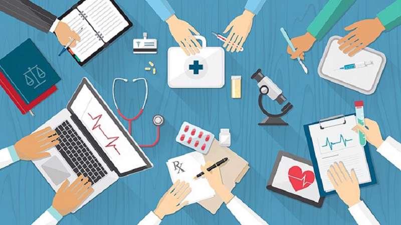 تقویت سیستم ایمنی مبتلایانِ سرطان