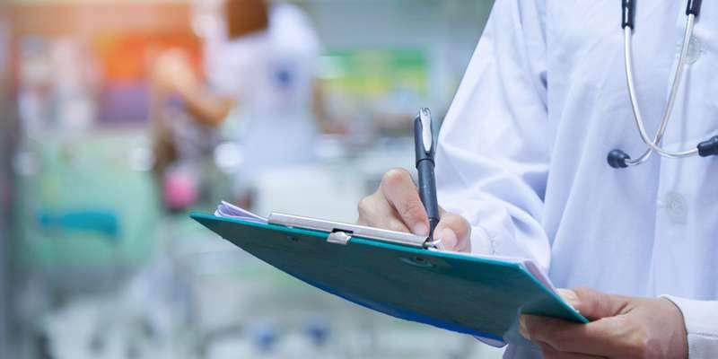 درمان موفقیتآمیز دیابت و سرطان با پزشکی شخصی