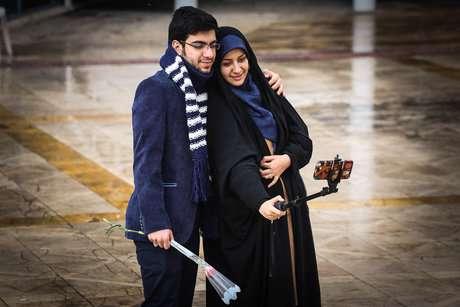 زندذگی مشترک، سال اول زندگی، ازدواج،زن و مرد، استقلال فکری، همسر، تحمل کردن، مسئولیت پذیری، خانواده ایرانی، عشاق موفق