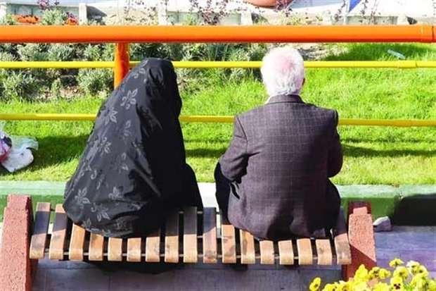 زندگی، والدین، خانواده شوهر، ازدواج، تنهایی، خودخواهی، فرزند، نیازهای انسان،خشونت، سالمندان، کتک خوردن، حریم خصوصی، همسر، خانواده ایرانی