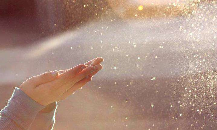 دعا و تسبیح خدا