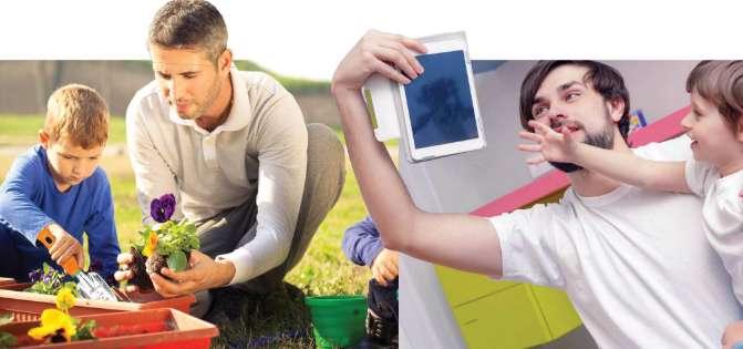 کودکان، بچه، تبلت، بازی انلاین، یادگیری، اندیشیدن،زبان بدن، یادگیری، آنلاین، ایمیل، اینترنت، اعتماد به نفس، خانواده ایرانی، کودک