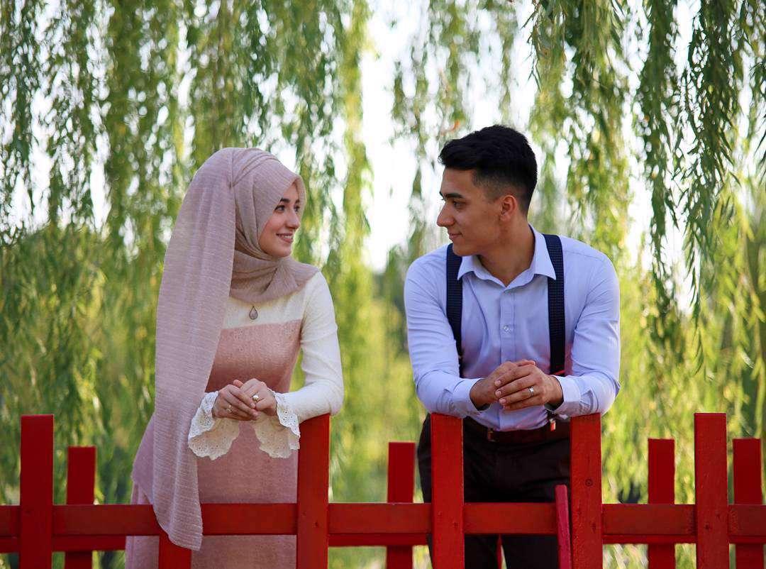 زنان، همسر، مردان، زندگی مشترک، خوشبختی، اعتماد به نفس، مشکلات، گفتگو، خانواده ایرانی، عشاق موفق