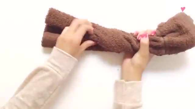 ساختن خرسی