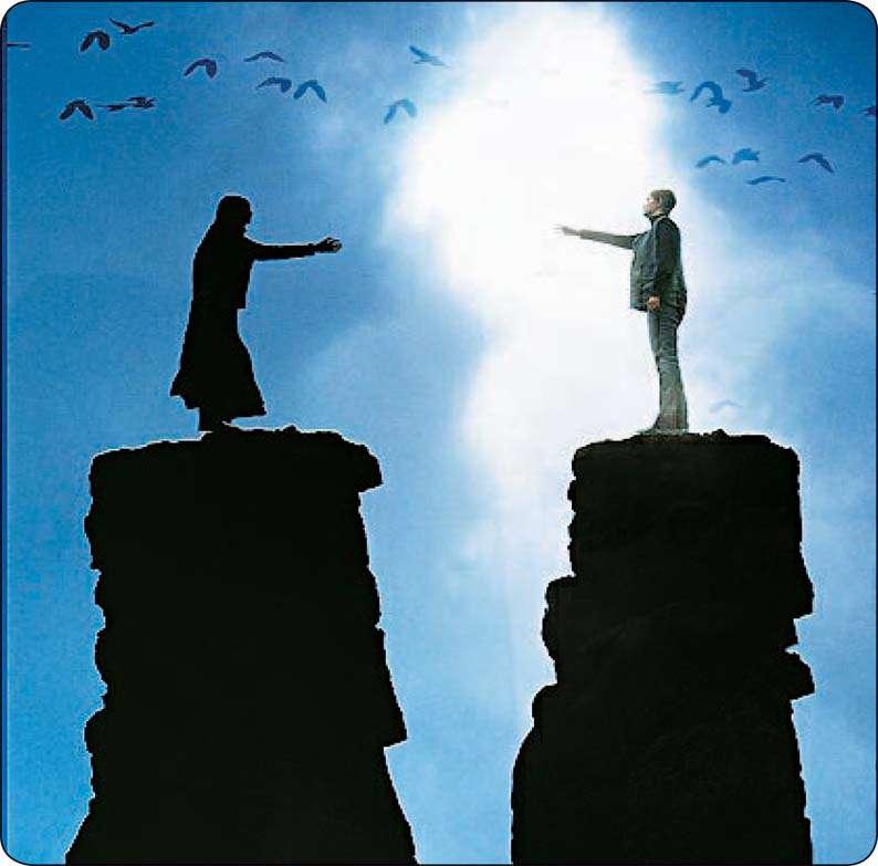 دوران عاشقی، هم خانه، زندگی مشترک، حرف زدن، همسر، مسئولیت، رابطه زناشویی،اختلاف نظر، اولویت زندگی، زن وشوهر، خانواده ایرانی، عشاق موفق
